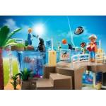 Aquarium - Playmobil - NEW 2018