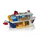 Cruise Ship Play Set - Playmobil