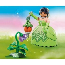 Garden Princess - Playmobil NEW in 2017