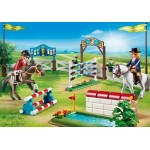 Horse Show - Playmobil Country