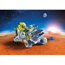 Mars Rover - Playmobil Space NEW 2019
