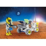 Mars Rover - Playmobil Space
