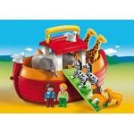 My Take Along Noah's Ark - Playmobil 123