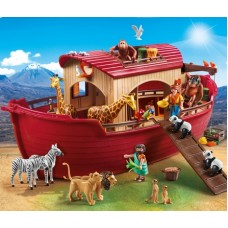 Noah's Ark - Playmobil LIMITED STOCK