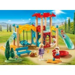 Park Playground - Playmobil  LIMITED STOCK
