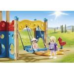 Park Playground - Playmobil  LIMITED STOCK