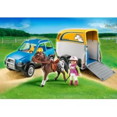 Playmobil On Sale 25% Off