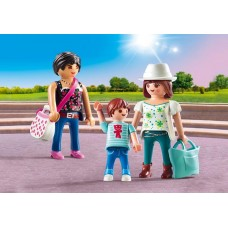 Shoppers - Playmobil LIMITED STOCK