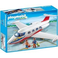 Playmobil On Sale 25% Off