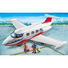 Summer Jet - Playmobil NEW in 2021