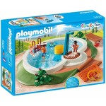 Swimming Pool - Playmobil LIMITED STOCK