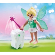 Tooth Fairy - Playmobil NEW in 2017