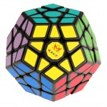 Megaminx Puzzle - Mefferts