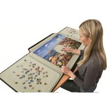 Portapuzzle - 1500 pces