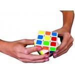 Quick Cube - Puzzle - Duncan Toys