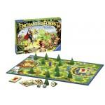 Enchanted Forest Board Game - Ravensburger