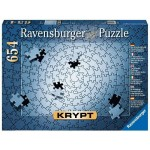 Ravensburger Puzzles and Games On Sale 25% Off