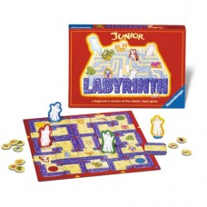 Labyrinth Junior - Ravensburger