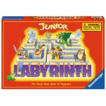 Labyrinth Junior - Ravensburger