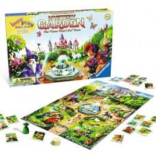 Mystery Garden Game - Ravensburger