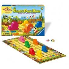 Snails Pace Race Game - Ravensburger