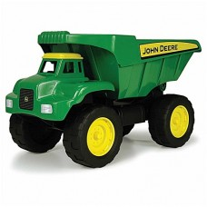 John Deere Big Scoop Dump Truck 38cm