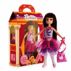 Lottie Doll - Spring Celebration Ballet Doll