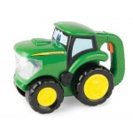 John Deere Tractor Torch Johnny
