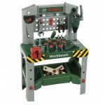 Workbench Deluxe - Bosch