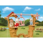 Sylvanian Families - Baby Ropeway Park NEW 2020 AVAILABLE JUNE