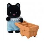 Sylvanian Families - Baby Shopping Series Blind Bag NEW in 2019 AVAILABLE JUNE