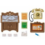 Sylvanian Families - Classic Telephone