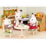 Sylvanian Families - Country Kitchen