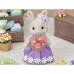 Sylvanian Families - Flower Gifts Playset - Town Series *