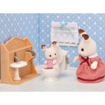 Sylvanian Families - Playful Starter Furniture Set NEW 2020 AVAILABLE JUNE