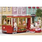 Sylvanian Families On Sale 25% Off