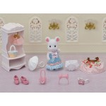 Sylvanian Families - Fashion Playset - Sugar Sweet Collection NEW in 2021 COMING SOON