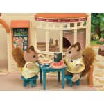 Sylvanian Families - Village Pizzeria NEW in 2019