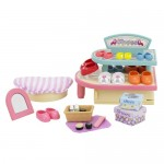 Sylvanian Families - Village Shoe Shop *