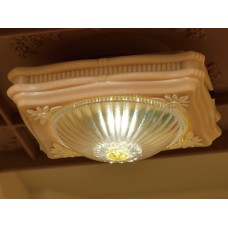 Sylvanian Families - Ceiling Light NEW in 2021 COMING SOON