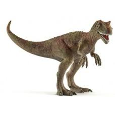 Allosaurus - Schleich Dinosaur 14580 *