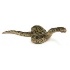 Anaconda Green - Schleich 14778