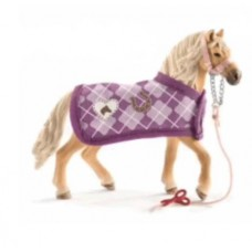 Horse Club - Sofia's Fashion Creation - Schleich 42431