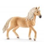 Horse Club - Sofia's Fashion Creation - Schleich 42431