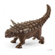 Animantrax - Schleich Dinosaur 15013  NEW in 2019