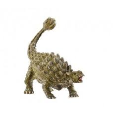 Ankylosaurus - Schleich Dinosaur 15023  NEW in 2020