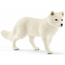 Arctic Fox - Schleich 14805   NEW in 2018