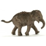 Elephant Asian Calf - Schleich 14755