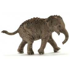 Schleich On Sale 25% Off