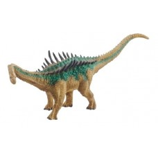 Agustinia - Schleich Dinosaur 15021  NEW in 2020 - AVAILABLE JANUARY 2020